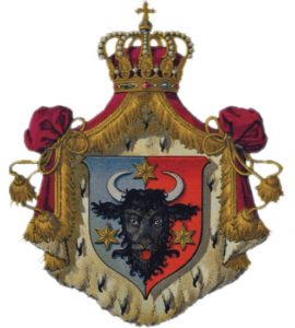 bukovina-coat-of-arms