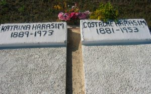 Harasam-Constantin-and-Katrina