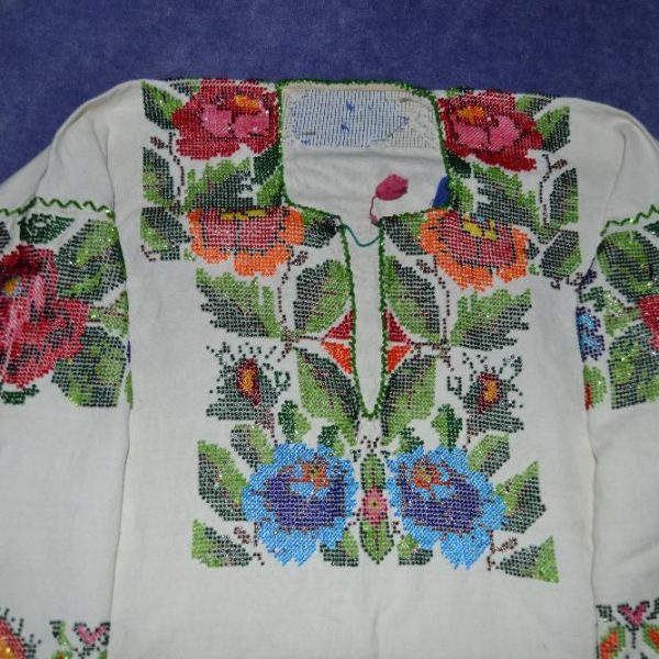 Old embroidered-women-shirt-beads-ewsb-4(1)