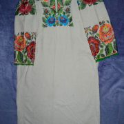 Old-embroidered-women-shirt-beads-ewsb-4(3)