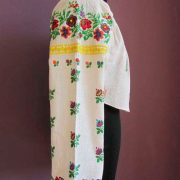 Old,-traditional-women-shirt–1