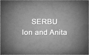 Serbu-Ion-and-Anita