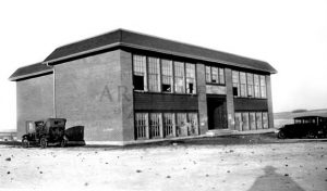 hairy-hill-school-1930